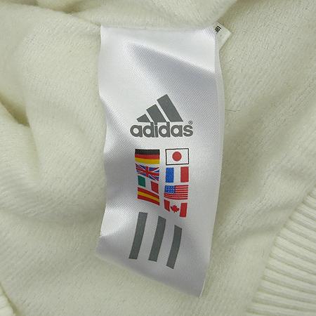 Adidas(아디다스) 집업점퍼 이미지4 - 고이비토 중고명품