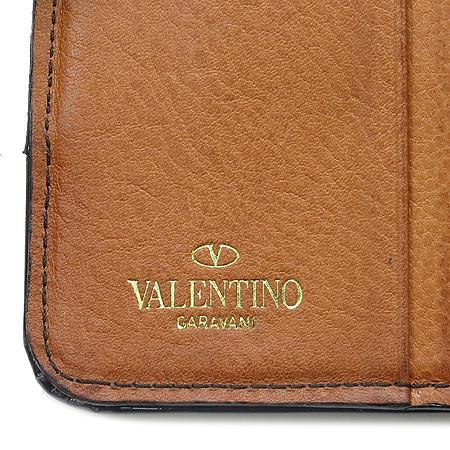 VALENTINO(�߷�Ƽ��) ���̴�Ʈ ���� ��� ������