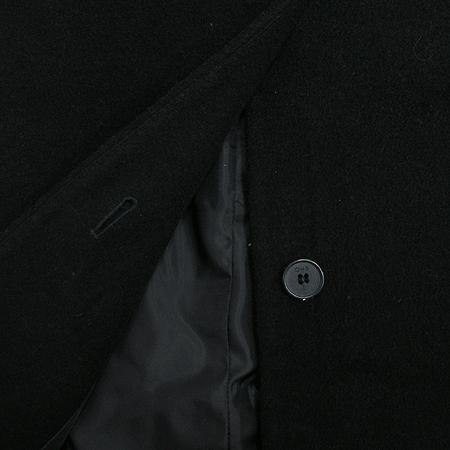ENC(이엔씨) 코트(허리끈SET)