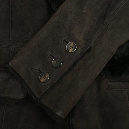 PARK BYUNG KYU(박병규) 양털 양가죽 자켓[부산센텀본점] 이미지3 - 고이비토 중고명품