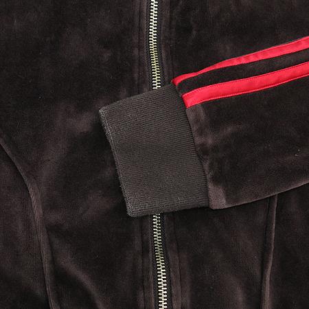 Adidas(아디다스) 트레이닝복 셋트