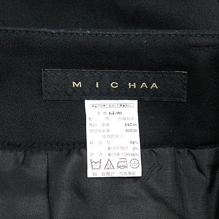 MICHAA(미샤) 반바지 이미지4 - 고이비토 중고명품
