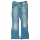 Premium Jeans(프리미엄진) CITIGENE OF HUMANITY(시티즌 오브 휴머니티) 청바지 [대구동성로점]