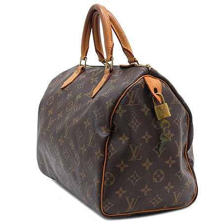 Louis Vuitton(���̺���) M41526 ���� ĵ���� ���ǵ� 30 ��Ʈ��