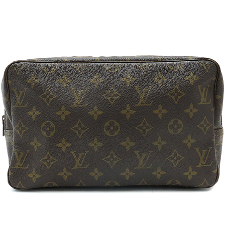 Louis Vuitton(루이비통) M47522 모노그램 토일렛 클러치백