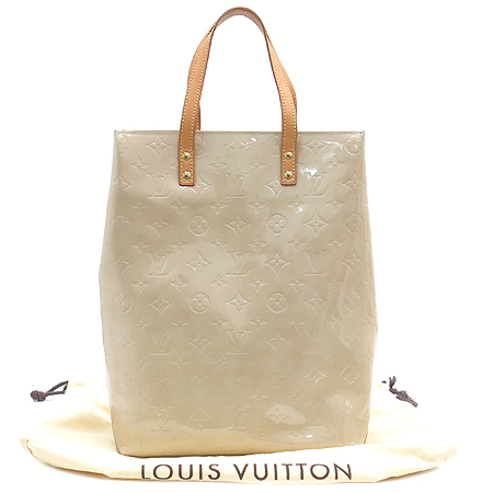 Louis Vuitton(���̺���) M91141 ���� ������ ���� MM ������ ��Ʈ��