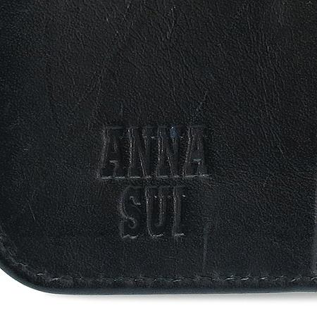 Anna Sui(�ȳ�����) �? ��Ŭ �ΰ� �к긯 3�� ������