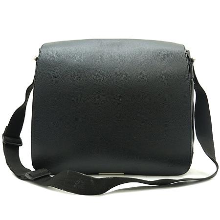 Louis Vuitton(루이비통) M30142 타이가 레더 빅터 크로스백 [강남본점]