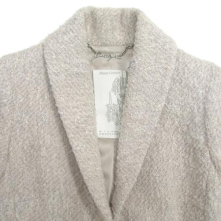 MICHAA(미샤) 코트 이미지2 - 고이비토 중고명품