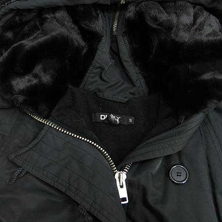 DKNY(도나카란) 후드 점퍼