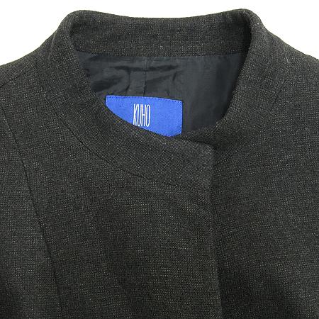 KUHO(구호) 코트 [동대문점] 이미지2 - 고이비토 중고명품