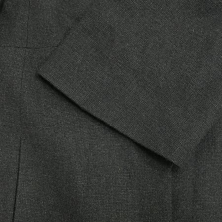 KUHO(구호) 코트 [동대문점] 이미지3 - 고이비토 중고명품