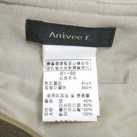 ANIVEE F(�ƴϺ���) ��ĿƮ (��Ʈ Set)