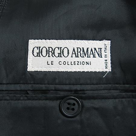 GIORGIO ARMANI(조르지오 아르마니) 자켓 이미지5 - 고이비토 중고명품