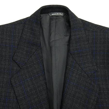 CANALI(카날리) 자켓