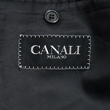 CANALI(카날리) 자켓 이미지4 - 고이비토 중고명품