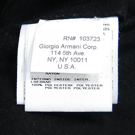 GIORGIO ARMANI(조르지오 아르마니) 자켓