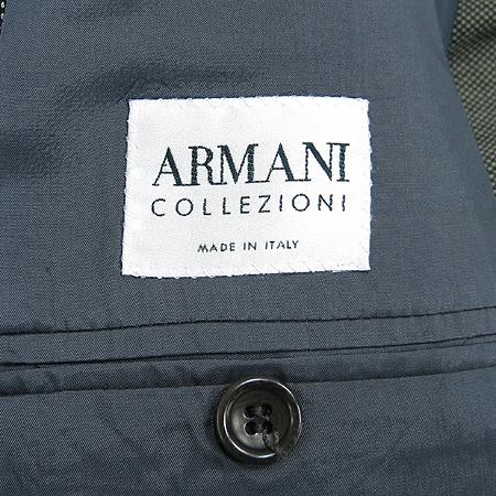 Armani COLLEZIONI(아르마니 꼴레지오니) 정장
