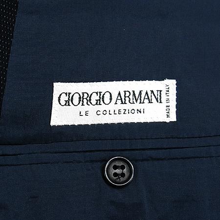 GIORGIO ARMANI(조르지오 아르마니) 정장