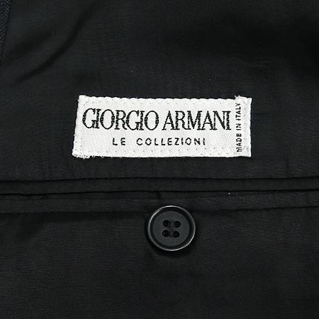 GIORGIO ARMANI(조르지오 아르마니) 정장 [부산센텀본점] 이미지4 - 고이비토 중고명품