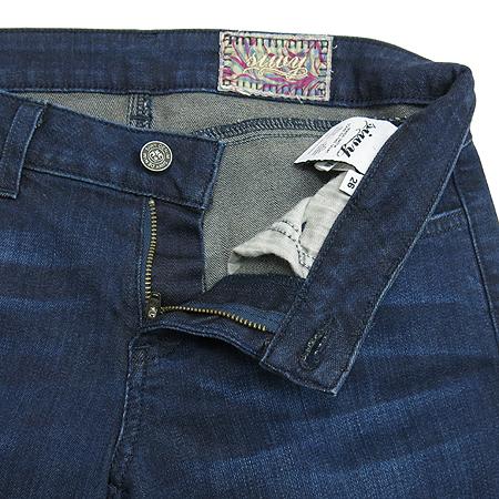 Premium Jeans(프리미엄진) SIWY(씨위진) 청바지
