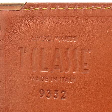 ALVIERO MARTINI (알비에로 마르티니) C9352 9000. 클러치 겸 장지갑