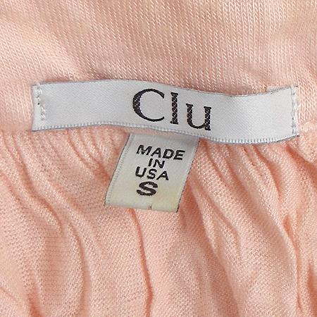 CLU(클루) 티