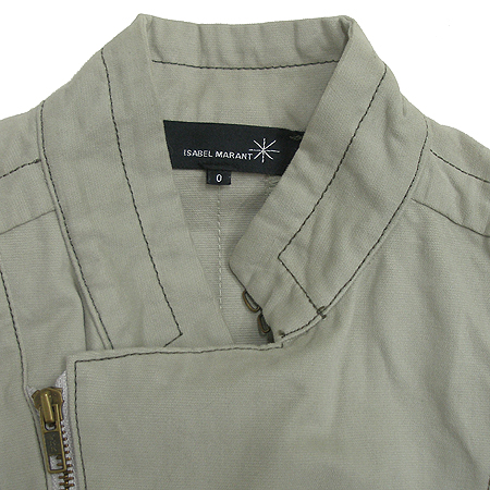 ISABEL MARANT(이자벨마랑) 자켓