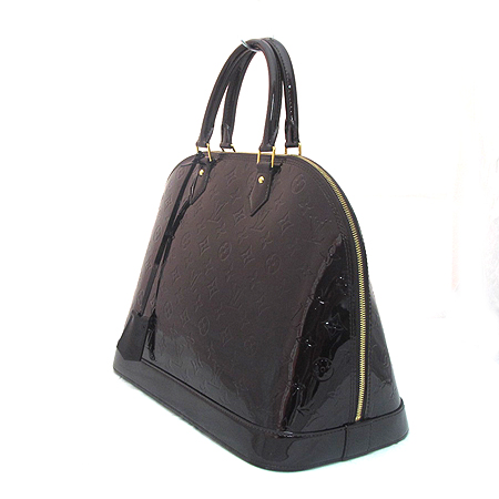 Louis Vuitton(���̺���) M93595 ���� ������ �Ƹ���� �˸� GM ��Ʈ��
