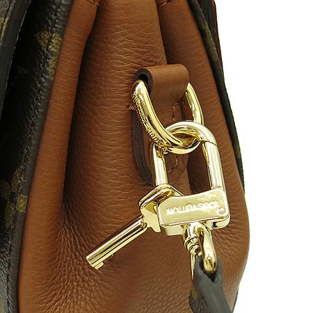 Louis Vuitton(루이비통) M40578 모노그램 캔버스 에덴 PM 2WAY [명동매장]