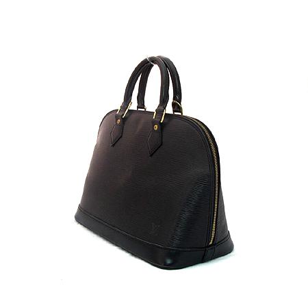 Louis Vuitton(루이비통) M52802 에삐 레더 알마 토트백 [분당매장] 이미지2 - 고이비토 중고명품