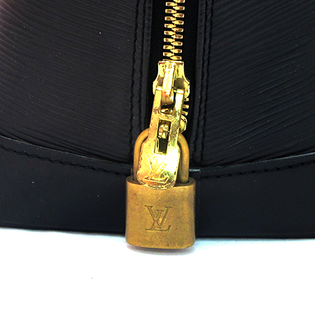 Louis Vuitton(루이비통) M52802 에삐 레더 알마 토트백 [분당매장]