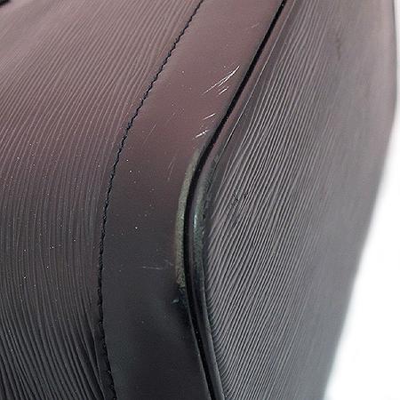 Louis Vuitton(루이비통) M52802 에삐 레더 알마 토트백 [분당매장] 이미지3 - 고이비토 중고명품