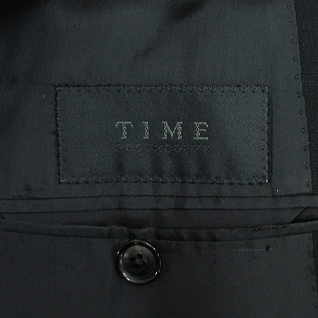 Time(타임) HOMME 실크혼방 자켓