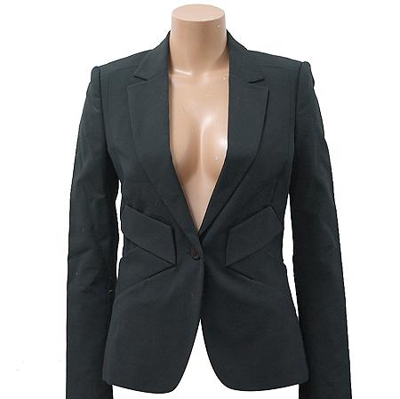 Gucci(구찌) 자켓