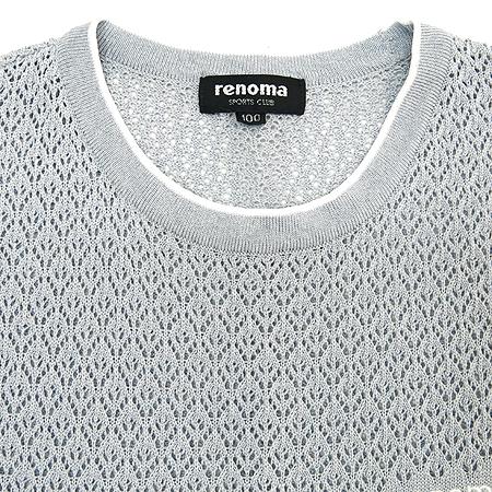 RENOMA(레노마) 조끼