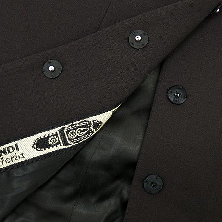 Fendi(펜디) 자켓 [부산본점]