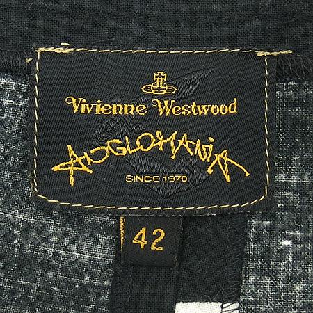 Vivienne Westwood(비비안웨스트우드) 스커트