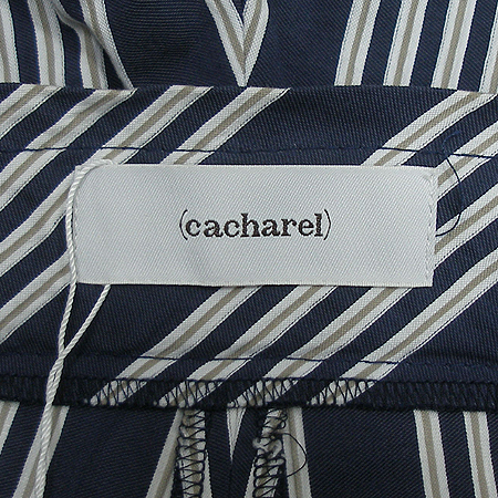 Cacharel(까사렐) 반바지(허리끈SET)