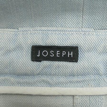 JOSEPH(조셉) 청스커트