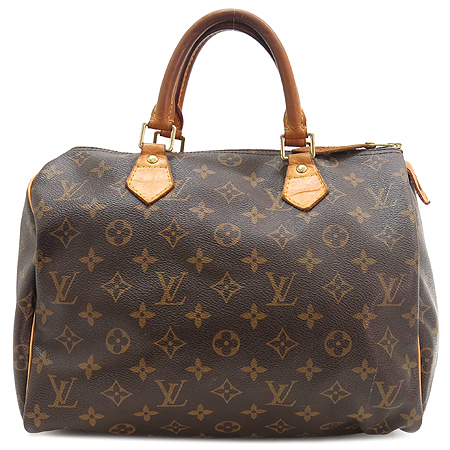 Louis Vuitton(���̺���) M41526 ���׷� ĵ���� ���ǵ� 30 ��Ʈ��