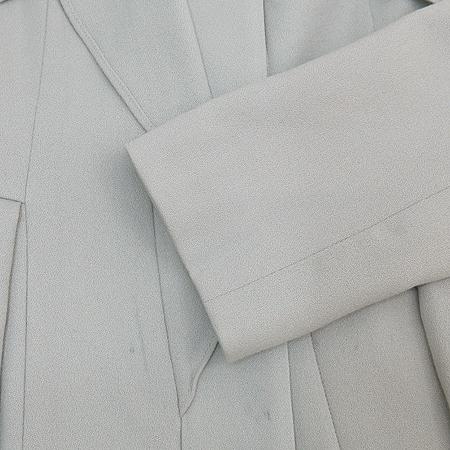 OLIVE DES OLIVE(올리브데스올리브) 원피스형 코트
