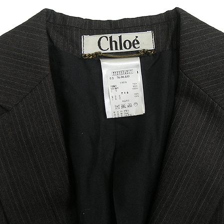 Chloe(끌로에) 자켓 [부산본점]
