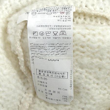 KOOKAI(쿠카이) 니트 [부산센텀본점]