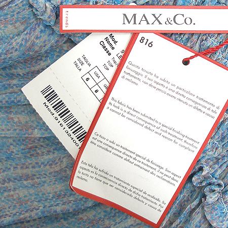 Max Mara(��������) ��ũ ����
