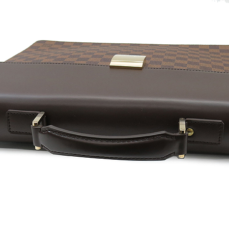 Louis Vuitton(루이비통) N53315 다미에 캔버스 ALTONA (알토나) GM 서류가방
