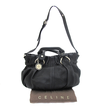 Celine(������) PILLOW LARGE �? ���� �Ÿ� 2WAY [��õ ������]