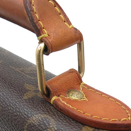 Louis Vuitton(���̺���) M53331 ���� ĵ���� �����Ϸ� �����