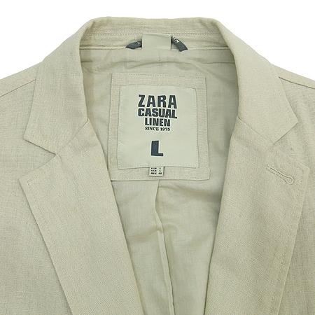 ZARA(자라) 캐주얼 자켓