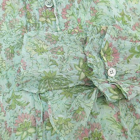 Sisley(시슬리) 브라우스 이미지3 - 고이비토 중고명품
